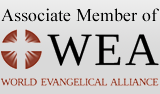 Associate Member or the WEA