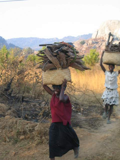 The_hard_and_time_consuming_task_of_collecting_firewood_belongs_to_women.-001