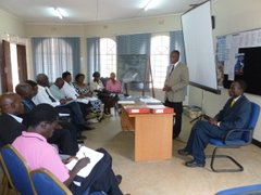 launch_of_Certificate_in_Biblical_Ministry_Course_March_2012_in_Lilongwe-001s
